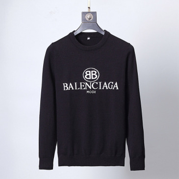Balenciaga Sweaters for Men #99898749