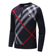 Burberry Sweaters for MEN #886607