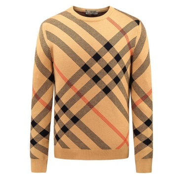 Burberry Sweaters for MEN #99874892