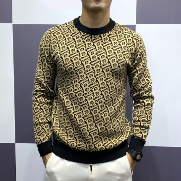 Burberry Sweaters for MEN #999909905