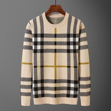 Burberry Sweaters for MEN #999914305