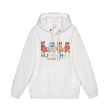 Burberry Sweaters for women #99900702