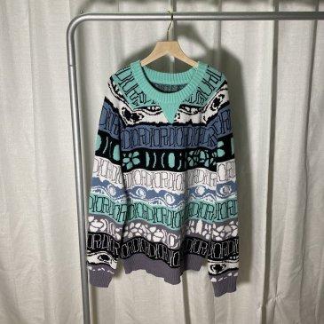 Dior Sweaters #99115782