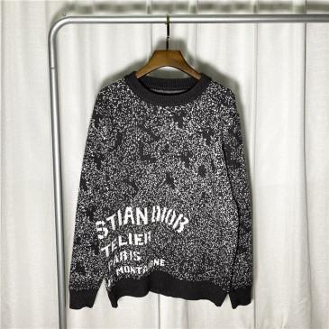Dior Sweaters European size #99900189