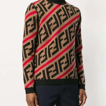 Fendi Sweater for MEN #9104870