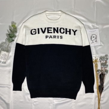 Givenchy Sweaters for MEN #99115802
