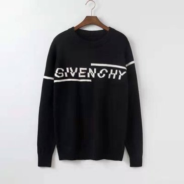 Givenchy Sweaters for MEN #99115822