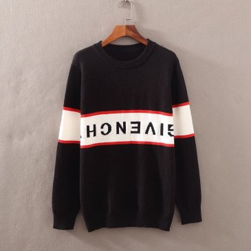Givenchy Sweaters for MEN #99115823