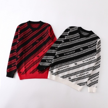 Givenchy Sweaters for MEN #999902253