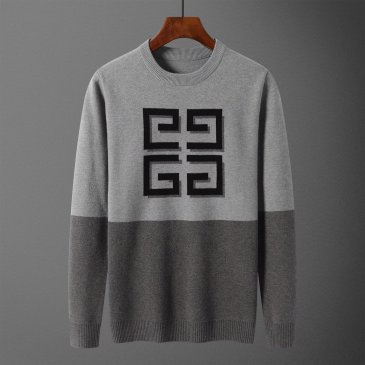 Givenchy Sweaters for MEN #999914307