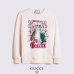 Gucci Sweaters for Men #99900330