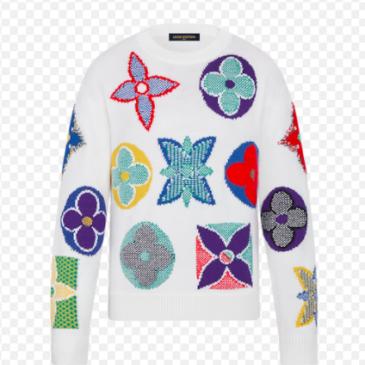 Sweaters  #99900907