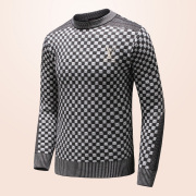 Louis Vuitton Sweaters for Men #9115103