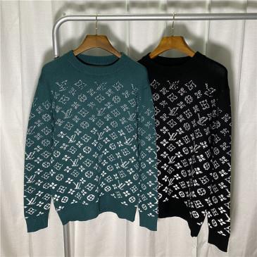 Louis Vuitton Sweaters for Men #99116013