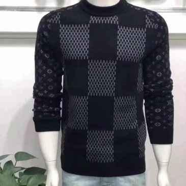 Sweaters for Men #99900902