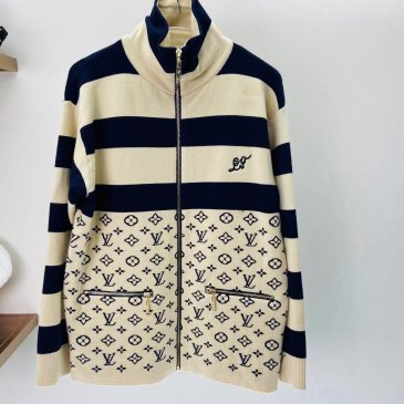 Sweaters for Men #99900948