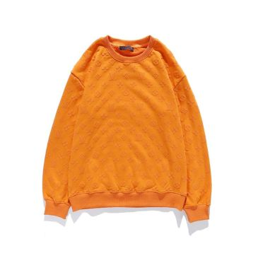 Brand L Sweaters for Men #99902818