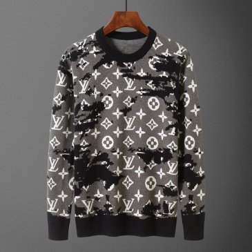 Sweaters for Men #999914287