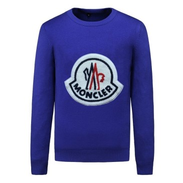 Moncler Sweaters for MEN #99874844
