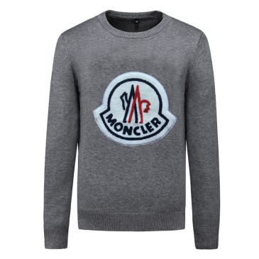 Moncler Sweaters for MEN #99874845