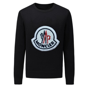 Moncler Sweaters for MEN #99874846