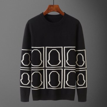 Moncler Sweaters for MEN #999914316
