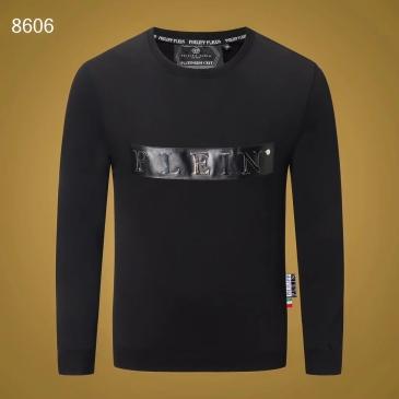 PHILIPP PLEIN Sweater for MEN #99900647