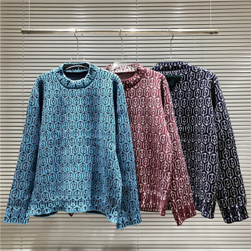 Prada Sweater for Men #999914230