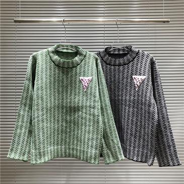 Prada Sweater for Men #999914231