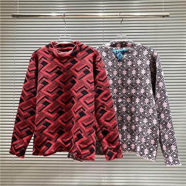 Prada Sweater for Men #999914232