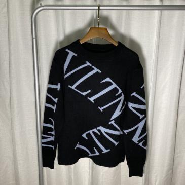 VALENTINO Sweaters for MEN #99116775