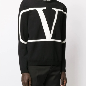 VALENTINO Sweaters for MEN #99117119