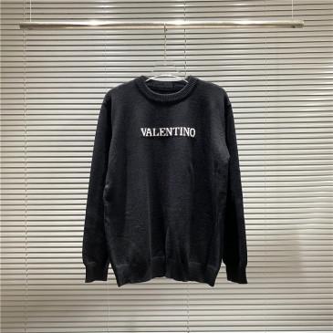 VALENTINO Sweaters for MEN #99905512