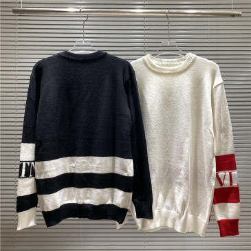 VALENTINO Sweaters for MEN #99905513