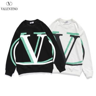 VALENTINO Sweaters for MEN #99907175