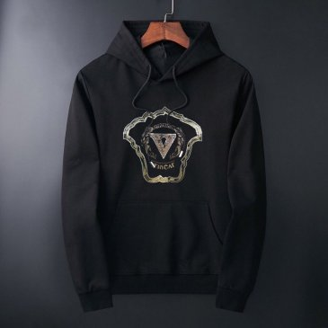 Versace Sweaters for Men #99899648