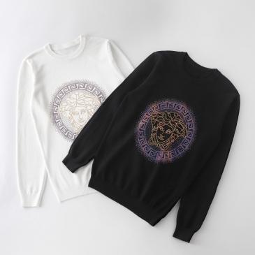 Versace Sweaters for Men #999902248