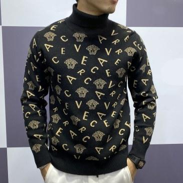 Versace Sweaters for Men #999909906