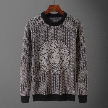 Versace Sweaters for Men #999914293
