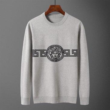 Versace Sweaters for Men #999914295