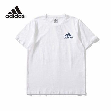 Adidas T-Shirts for MEN #9124756