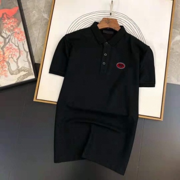 Armani T-Shirts for Armani polo T-shirts for  man #99906510