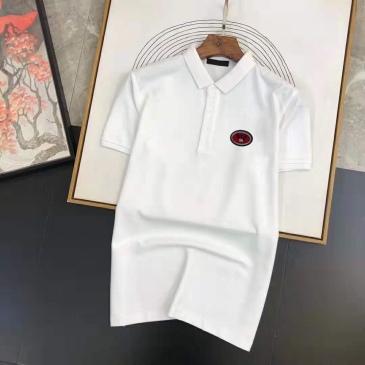 Armani T-Shirts for Armani polo T-shirts for  man #99906511