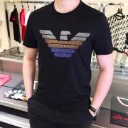 Armani T-Shirts for MEN #99115993