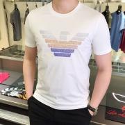 Armani T-Shirts for MEN #99115995