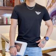 Armani T-Shirts for MEN #99906885