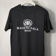 Balenciaga 2020 new T-shirts for Men #9873390