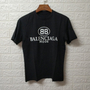 Balenciaga T-shirts for Men #9117903
