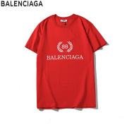 Balenciaga T-shirts for Men #9123444
