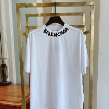Balenciaga T-shirts for Men #99904690